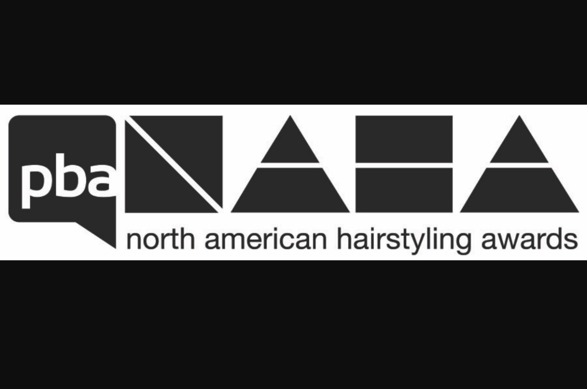 NAHA Top Takeaways Part 2